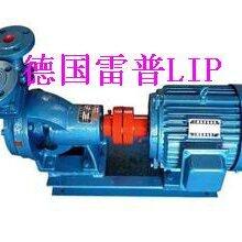 进口单级悬臂式旋涡泵(进口低压旋涡泵)图片