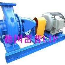 进口卧式单级单吸清水离心泵(进口立式离心泵)图片