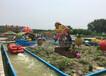 花果山漂流儿童漂流游乐设备果果漂流室内游乐设施厂家价格
