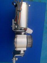 600公斤铝芯卷帘门电机(200铝芯马达)