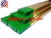 C26800黃銅力學性能