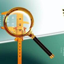 深圳咨询机构简析精益管理咨询项目屡屡失败的原因是什么?