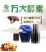 益生菌乳酸菌酵素粉台湾进口酵素OEM