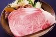 进口西餐牛小排汤排各种烤肉卷深海鱼系列