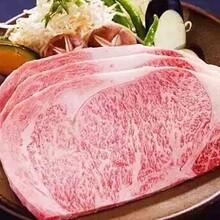 厂家低价批发冷冻牛羊肉小排西冷黄瓜条深海鱼系列等