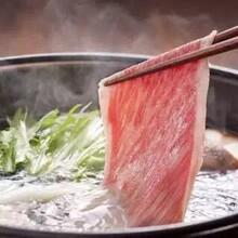 西餐烧烤自助韩料小排肋条牛柳进口冷冻各种牛羊肉礼盒