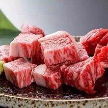 厂家节日礼盒可随意搭配牛羊排肋条各种肉卷小排图片