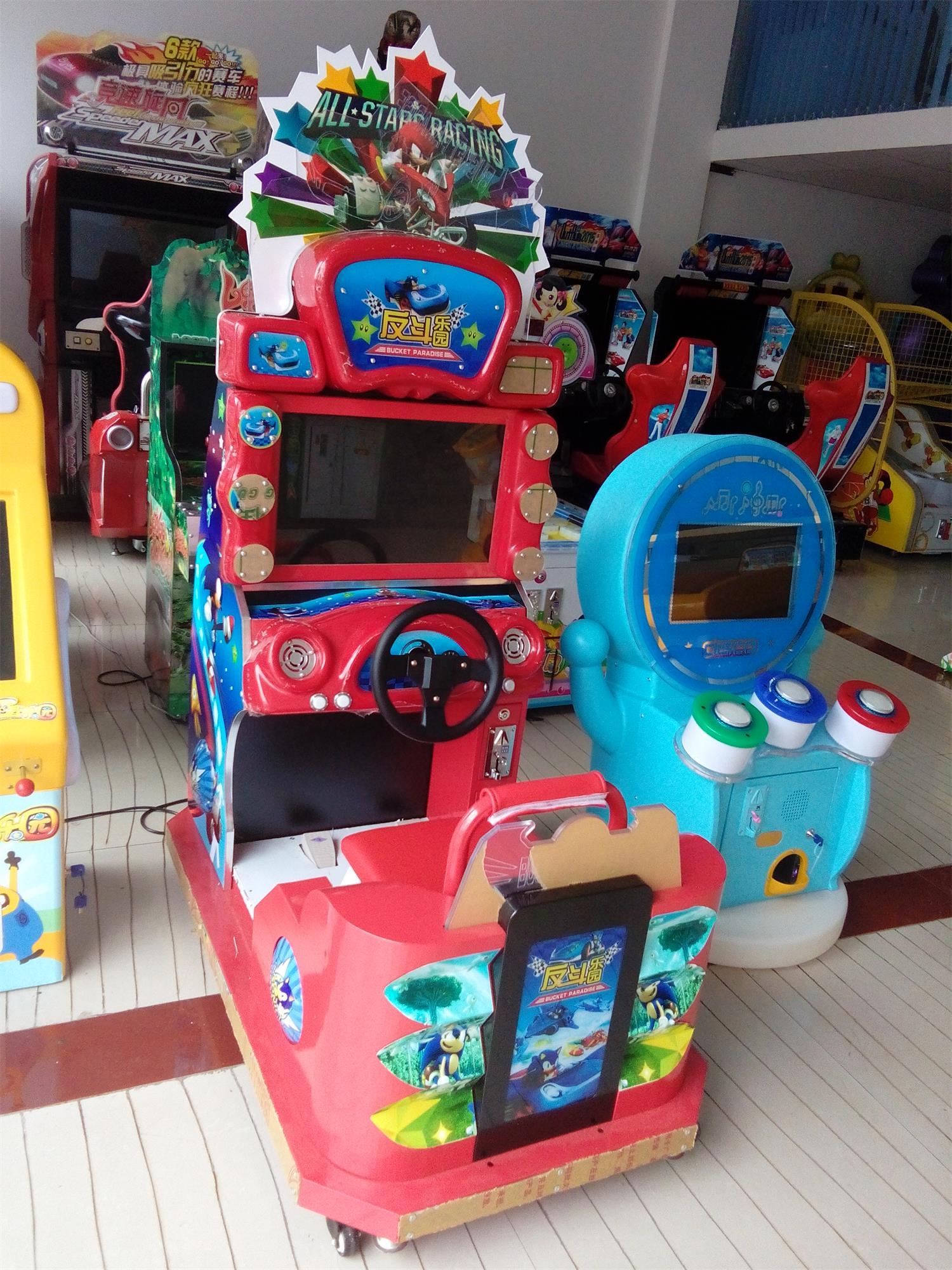 """【与""""3d动物乐园游戏机""""相关的供应信息】-黄页88网"""
