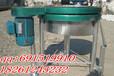 盐城地区手提式电动角磨机插电式砂轮机批量供应