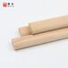 广州厂家批发加工定做新西兰松枫木圆木棒出口中东