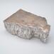 湖南铋长沙盛特金属铋锭供应铋针铋珠铋粒