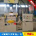 高效率100吨快速四柱压力机小型四柱压力机