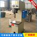 創新型10噸小型單柱油壓機單臂壓力機廠家