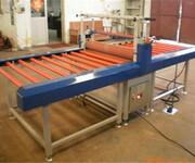 批发零售贴膜机木工贴膜机玻璃贴膜机厂家行业领先图片
