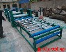 外墙保温板生产线新型墙板机厂家价格便宜高效省人工