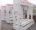 提供100t液压冷压机自动液压冷压机厂家质高价廉