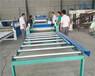 pvc貼面機大板貼面機廠家提供現貨供應價格低