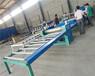 大量生產貼面機設備氣動貼面機廠家量大可優惠