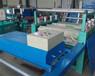 曲阜供應石膏板貼面機木紋紙貼面機廠家價格合理