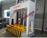 全国供货秸秆门冷压机100t冷压机厂家价格低质量优