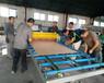 供應大板貼面機PVC石膏板貼面機機器設備新穎