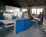 厂家提供高效贴面机免漆纸贴面机pvc贴面机价格