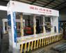 定制多规格冷压机山东冷压机图片大成厂供胶合板压合机价格