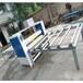 廠家低價出售全自動大板涂膠機膠合板涂膠機