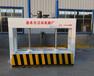 木工液壓冷壓機膠合板冷壓機定制木門生產機器