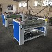 出廠價銷售小型木工涂膠機復合板涂膠機速度可調