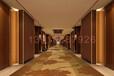 海淀方块办公地毯_宴会厅地毯报价艺彩天成