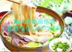 烩面拉面面食培训特色烧烤技术培训烤面筋早餐技术培训学校