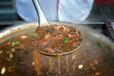 安阳早餐培训豆腐脑做法培训鸡汁豆腐脑培训豆浆营养粥培训首选满口香小吃培训学校