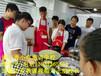 洛阳早餐培训胡辣汤培训羊肉汤培训豆腐汤技术培训