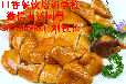 漯河脆皮烤鸭技术培训_一对一学习_品尝满意后学习