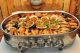 哪里可以学海鲜大咖_的做法和配方?学炒海鲜多少钱?