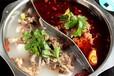 南陽學習火鍋培訓肉蟹煲做法多少錢炒海鮮技術