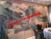 福州活动隔断,福州移动隔断墙,福州餐厅隔断厂家