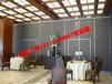 酒店移动隔墙,饭店活动隔墙,宴会厅移动隔断墙