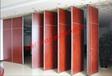 莆田酒店饭店宴会厅会议室活动隔断墙多少钱一平米