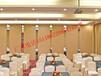 银川-酒店宴会厅活动隔断屏风,会议室活动隔断墙批发