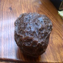 想卖晶体陨石应该去哪里