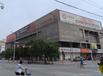 孟州市合欢路与韩愈街交叉口广告位