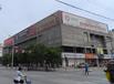 孟州市合欢路与韩愈街交叉口广告大牌