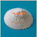 可再分散乳胶粉厂家生产乳胶粉价格