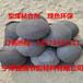 淄博型煤粘结剂厂家型煤胶粉技术配方