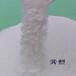 江苏瓦楞纸箱胶黏剂预糊化淀粉配方比例