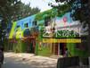 幼儿园彩绘样板房彩绘墙体彩绘绘画壁画手绘墙