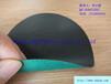 供应600D涤纶单面复合PVC防雨布