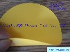 供应阻燃耐酸碱PVC涂层防护服面料